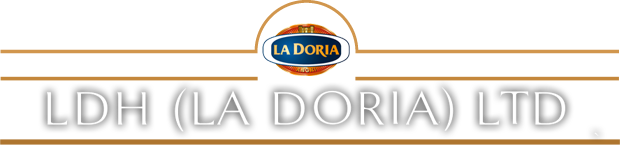 LDH (La Doria) Ltd