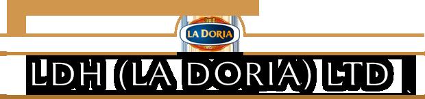 LDH (La Doria) Ltd