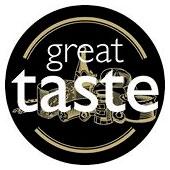 great-taste