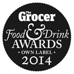 the-grocer-awards