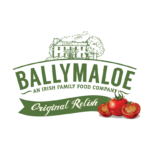 Ballymaloe Relish is made in Ireland using traditional methods and the best quality 100% natural ingredients. Our experience, passion and care shows in our truly delicious products, evidenced by our Gold Star Great Taste Award for Ballymaloe Original Relish in 2015.
