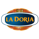 Justly famous throughout Italy, our La Doria range covers a wide range of cooking staples.